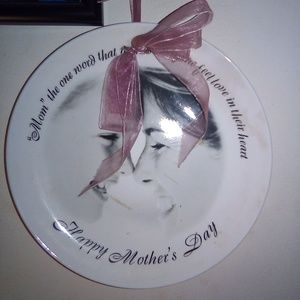 Other - Mother's Day gift